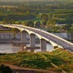 สะพานไทย-ลาว 4