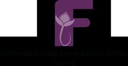 Fortune Saeng Chan Beach Hotel Rayong