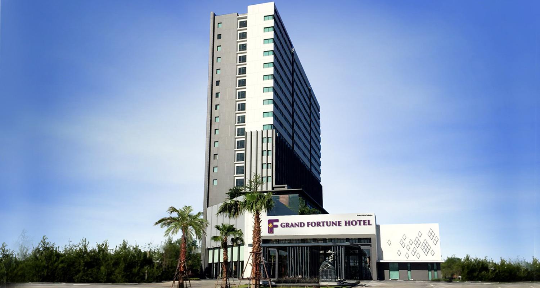 1500x800 Front Page NS - โรงแรมแกรนด์ฟอร์จูน นครศรีธรรมราช
