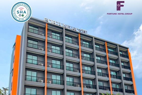 BR SHA Fortune Hotel NON Text04 600x450 - Fortune Hotel Group