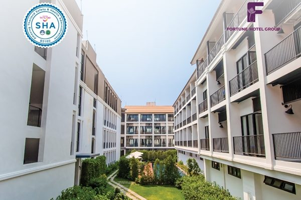 CK SHA Fortune Hotel NON Text02 600x450 - Fortune Hotel Group