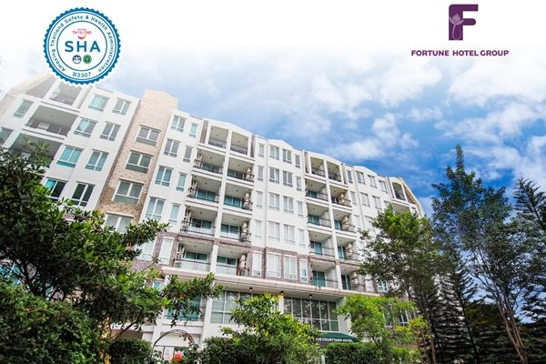 CY SHA Fortune Hotel NON Text01 600x450 - Fortune Hotel Group