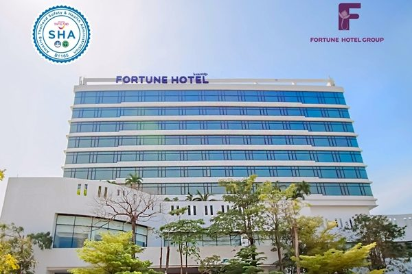 KR SHA Fortune Hotel NON Text09 600x450 - Fortune Hotel Group