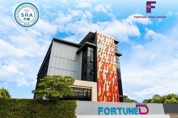 PI SHA Fortune Hotel NON Text05 600x450 - Fortune Hotel Group