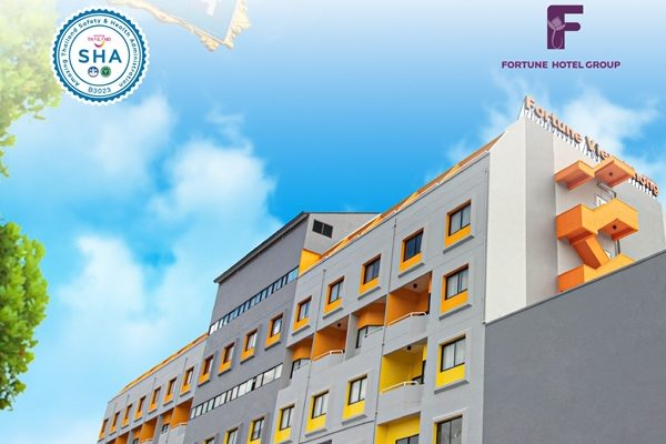 VK SHA Fortune Hotel NON Text11 600x450 - Fortune Hotel Group
