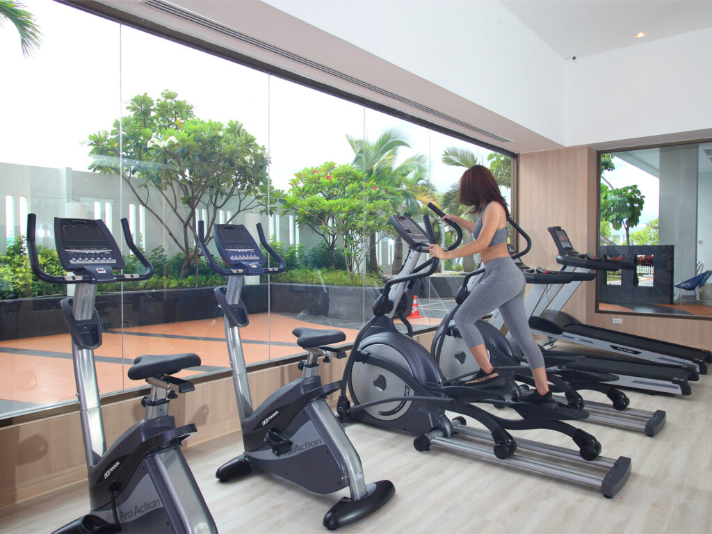 Fitness2048x1536 1639 - Fortune Hotel Group